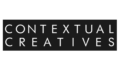 Contextual Creatives Logo