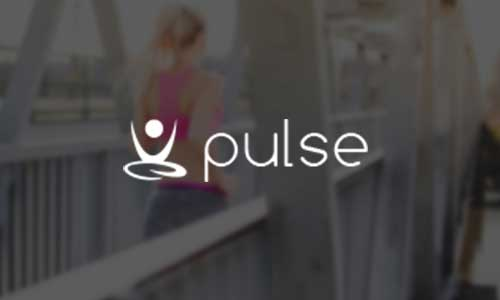 Pulse Pilates & Fitness